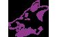 Wild Sau Logo